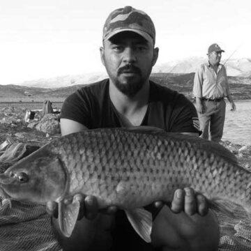 Denizli'de amatör avcılara yasak kalktı