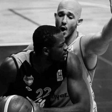 Merkezefendi Basketin maçına corona ertelemesi