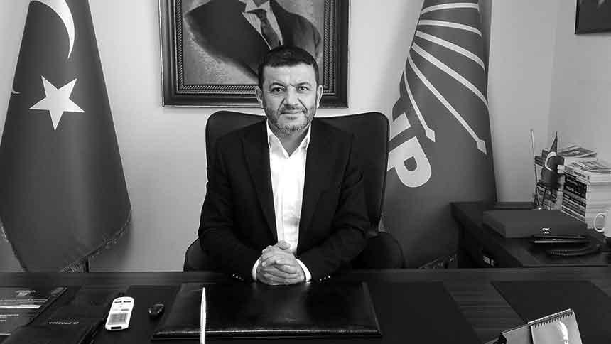 Çavuşoğlu, polisin genelgesini hatırlattı, basın özgürlüğüne vurgu yaptı