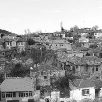 Sarayköy'de 2 bin 200 yıllık antik kent gün yüzüne çıkarılacak