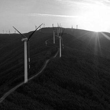 Aydem Yenilenebilir Enerji 1,3 milyarlık talep topladı