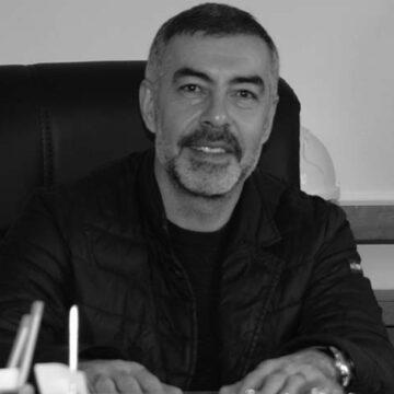 Özpek: Gazi meclis bu ihanet şebekesinden kurtulmalıdır