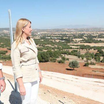 Başkan Doğan'dan off-road daveti