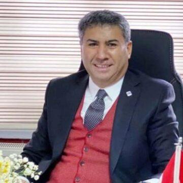 Denizlispor ulusal kulüp lisansı aldı