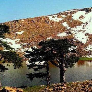Cumhurbaşkanlığı kararında Kartal Gölü Muğla sınırlarında gösterildi, belediye açıklama yapmak zorunda kaldı