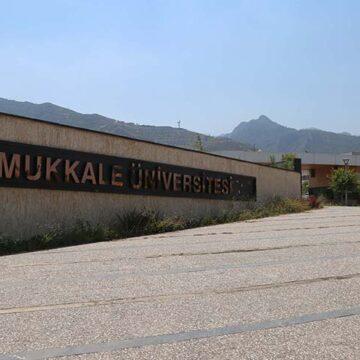 Vekiller üniversitesi: Bir makam iki maaş